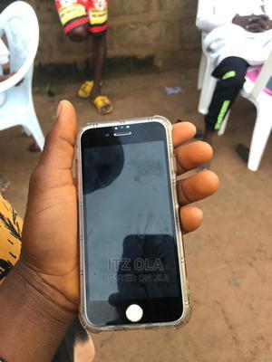 Apple iPhone 6 128 GB White | Mobile Phones for sale in Ogun State, Ado-Odo/Ota