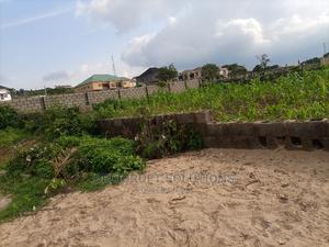 3600sqm Residential Land Size In Guzape For Sale | Land & Plots For Sale for sale in Abuja (FCT) State, Guzape District