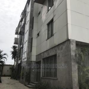 3bdrm Maisonette in Ikoyi for Sale   Houses & Apartments For Sale for sale in Lagos State, Ikoyi