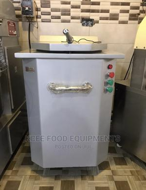 20cuts Dough Divider | Restaurant & Catering Equipment for sale in Lagos State, Ojo