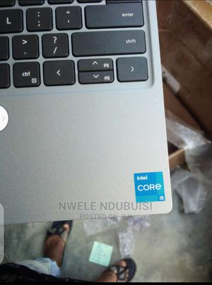 Laptop Dell Latitude 3330 8GB Intel Core I5 SSD 256GB | Laptops & Computers for sale in Anambra State, Onitsha