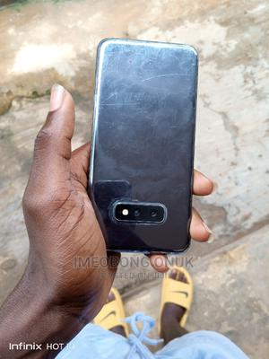 Samsung Galaxy S10e 128 GB Blue | Mobile Phones for sale in Osun State, Ife