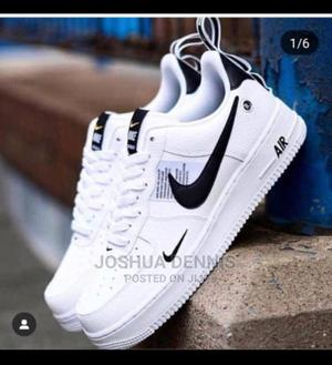 Clean Sneakers   Shoes for sale in Lagos State, Surulere