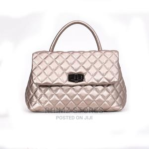 High Quality Small Long Strap Lightweight Retro PU Leather | Bags for sale in Lagos State, Ipaja
