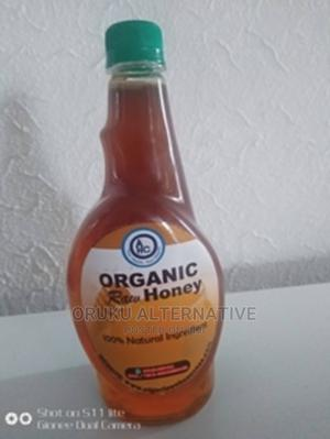 Buy Organic Natural Honey   Feeds, Supplements & Seeds for sale in Lagos State, Ikeja