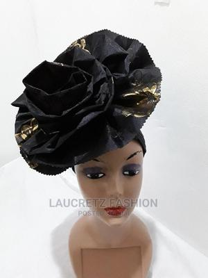 Take a Bow Autogele   Clothing Accessories for sale in Rivers State, Obio-Akpor