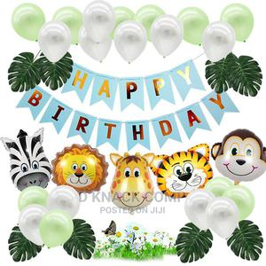 Birthday Balloons Decorations | Home Accessories for sale in Lagos State, Alimosho