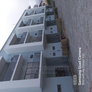 4bdrm Duplex in Guzape District for Rent   Houses & Apartments For Rent for sale in Abuja (FCT) State, Guzape District