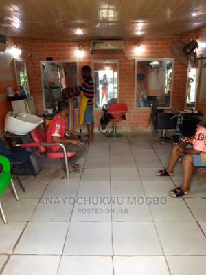 Barber Needed   Health & Beauty Jobs for sale in Anambra State, Idemili