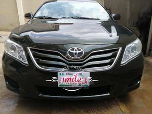 Toyota Camry 2011   Cars for sale in Oyo State, Oluyole