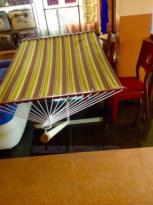 Outdoor Hammock   Garden for sale in Rivers State, Port-Harcourt