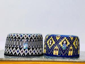 Quality Caps | Clothing Accessories for sale in Kano State, Kano Municipal