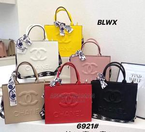 Fashion Trendy Hand Bags   Bags for sale in Kwara State, Ilorin South