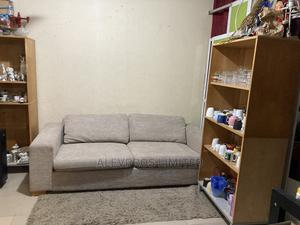 Affordable Sofas | Furniture for sale in Lagos State, Amuwo-Odofin