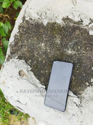 Samsung Galaxy A21s 64 GB Blue | Mobile Phones for sale in Rivers State, Obio-Akpor