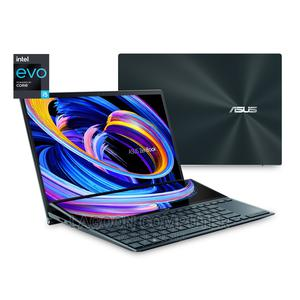 New Laptop Asus ZenBook UX430UQ 16GB Intel Core I7 SSD 1T   Laptops & Computers for sale in Lagos State, Ikeja