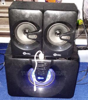 Home Theater | Audio & Music Equipment for sale in Ogun State, Abeokuta South