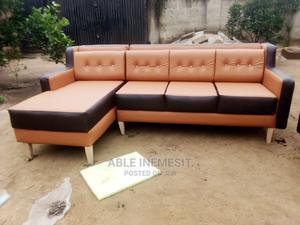 Sofa Bed Chair | Furniture for sale in Akwa Ibom State, Ikot Ekpene