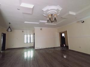 3bdrm House in Abijo Gra for Rent | Houses & Apartments For Rent for sale in Ibeju, Abijo