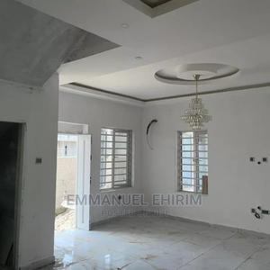 4bdrm Duplex in Ikota Gra Lekki, Amuwo-Odofin for Sale | Houses & Apartments For Sale for sale in Lagos State, Amuwo-Odofin