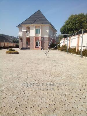 2bdrm Duplex in VGC / Ajah for Rent | Houses & Apartments For Rent for sale in Ajah, VGC / Ajah