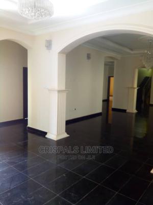 4bdrm Duplex in Victoria Garden City, VGC / Ajah for Rent | Houses & Apartments For Rent for sale in Ajah, VGC / Ajah