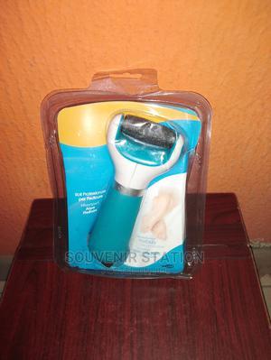 Feet Scraper, Home Pedicure Kit | Tools & Accessories for sale in Lagos State, Gbagada