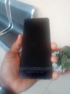 Infinix Zero 8 128 GB Silver | Mobile Phones for sale in Lagos State, Alimosho