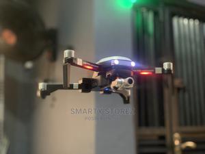 Matavish Professional Wifi Camera Drone | Photo & Video Cameras for sale in Lagos State, Ikeja