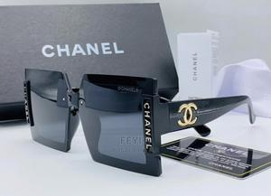 Channel Designers Sunglasses Is Available for Sale | Clothing Accessories for sale in Lagos State, Ajah