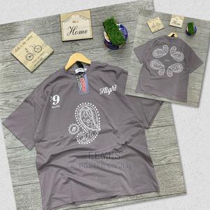 Classy T-Shirts for Men Is Available for Sale | Clothing for sale in Lagos State, Ajah