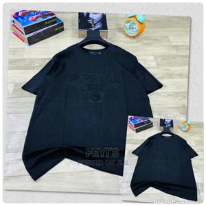 Classy T-Shirts for Men Is Available for Sale   Clothing for sale in Lagos State, Ajah