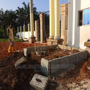 Cedarwood City Owerri | Land & Plots For Sale for sale in Imo State, Owerri