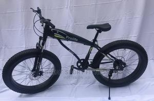 Prolife Big Tire Bicycle   Sports Equipment for sale in Lagos State, Lekki