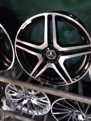 Is Available for All Sizes   Vehicle Parts & Accessories for sale in Lagos State, Ikoyi