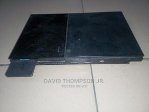 Playstation 2 | Video Games for sale in Rivers State, Obio-Akpor