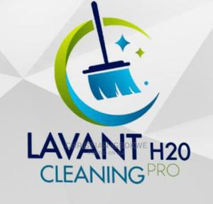 Cleaning Service and Janitorial Services | Cleaning Services for sale in Abuja (FCT) State, Kubwa