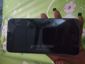 Apple iPhone 6 Plus 128 GB Gray | Mobile Phones for sale in Cross River State, Calabar