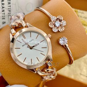 Ladies Se Michael Kors Watch | Watches for sale in Lagos State, Abule Egba