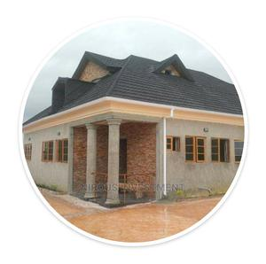 Charcoal Black Bond | Building Materials for sale in Imo State, Ideato South