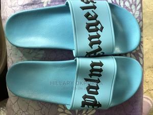 Palm Angles | Shoes for sale in Lagos State, Ikeja