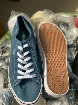 Soul Cal Sneak (Live Pictures)   Shoes for sale in Lagos State, Alimosho