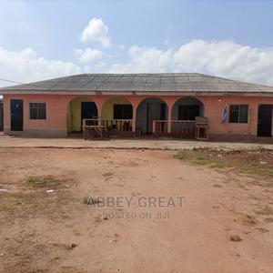 Plot of Land | Land & Plots For Sale for sale in Ikorodu, Ijede / Ikorodu