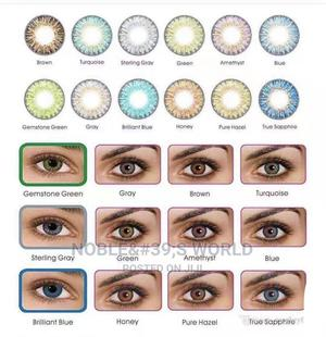 Freshlook Contact Lens Kit | Skin Care for sale in Lagos State, Amuwo-Odofin