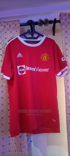 Original Sport Jersey for All Teams. Club and Country | Clothing for sale in Abuja (FCT) State, Gwarinpa