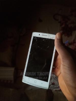 Infinix Hot S3X 64 GB White   Mobile Phones for sale in Oyo State, Ibadan