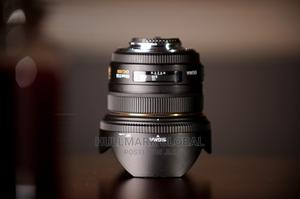 Sigma 50mm F/1.4 DG HSM Art Lens | Accessories & Supplies for Electronics for sale in Lagos State, Ikeja