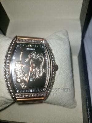 Quality Watch | Watches for sale in Oyo State, Egbeda
