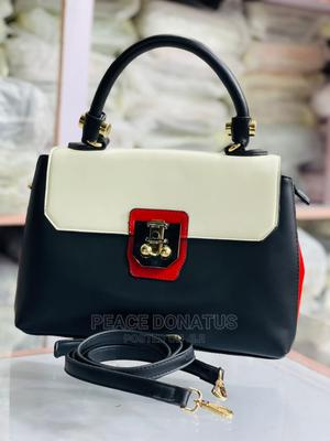 Quality Female Bags | Bags for sale in Lagos State, Apapa