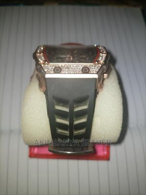 High Quality Watch | Watches for sale in Oyo State, Egbeda